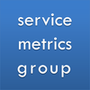 Service Metrics Group - Customer Experience Measurement